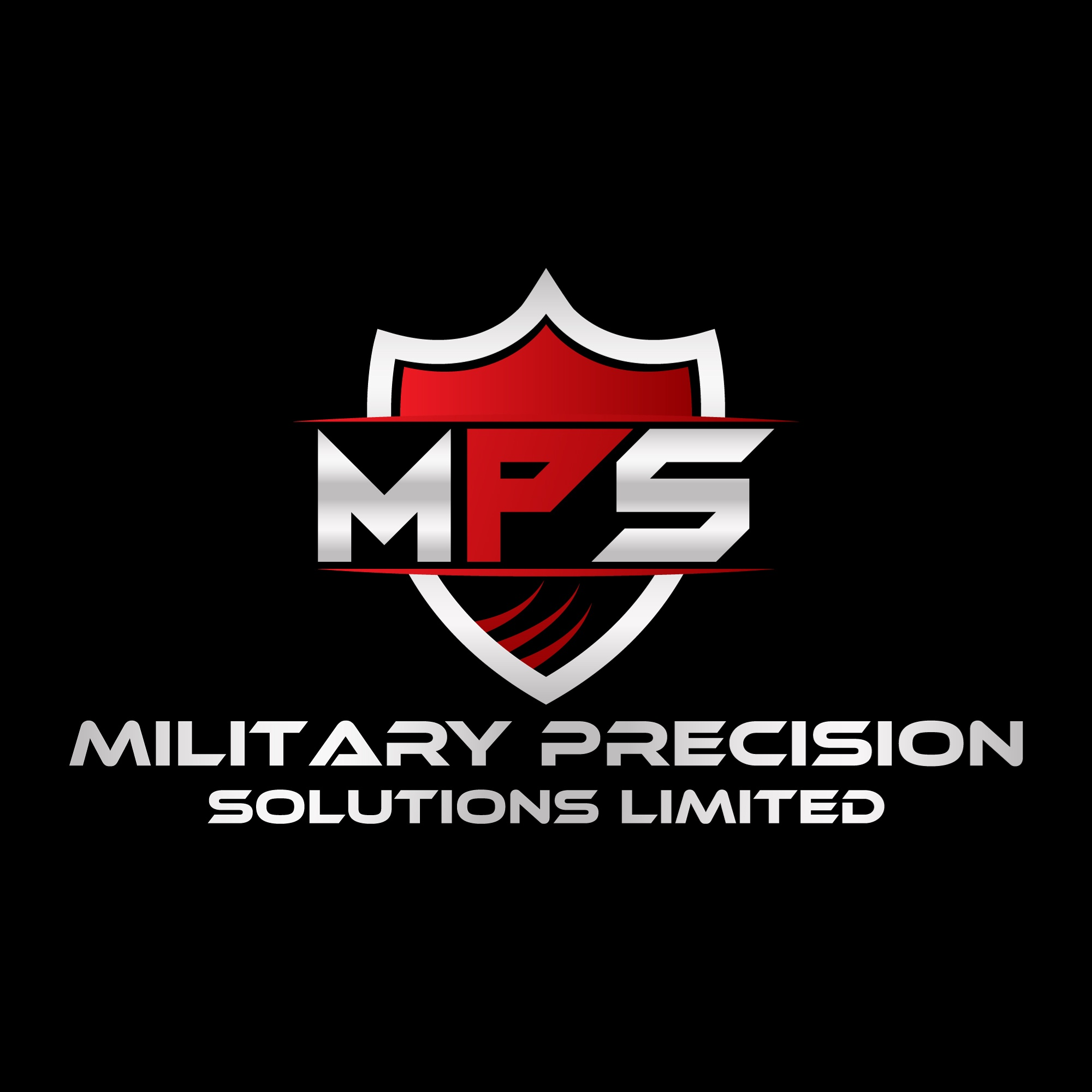 MPS (Military precision solutions)