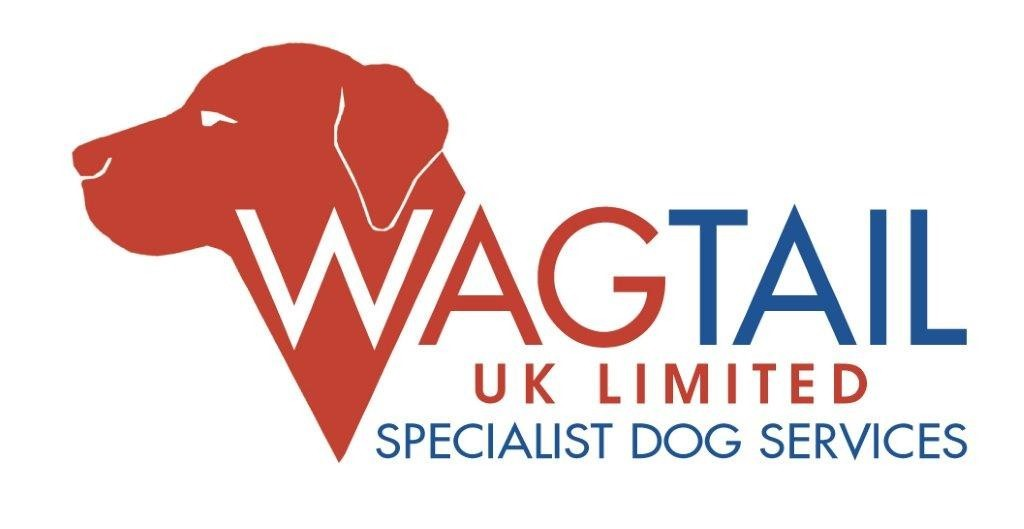 Wagtail UK Ltd