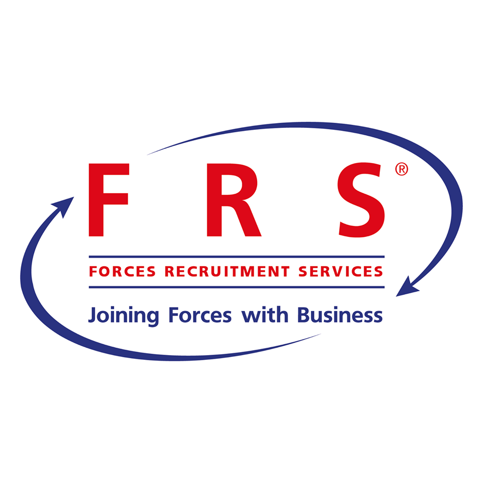 Forces Recruitment Services (West Midlands)