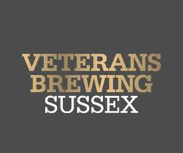 Veterans Brewing Of Sussex