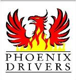 Phoenix Drivers Limited
