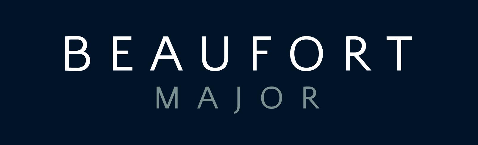 Beaufort Major Limited