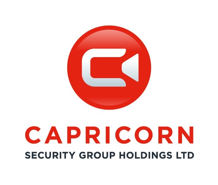 Capricorn Security Group