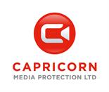 Capricorn Security